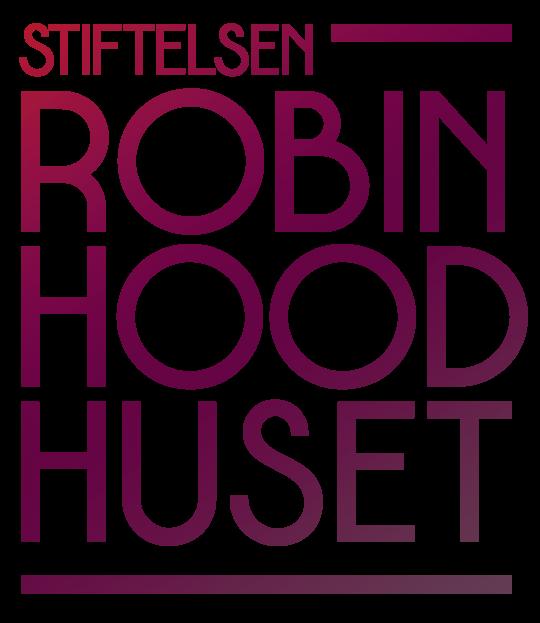 Laksovprisen 2014 går til Robin Hood Huset i Bergen